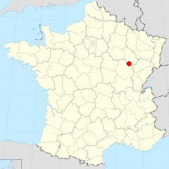 carte-france-Vaillant